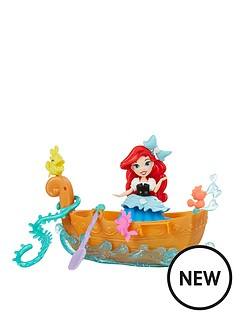 disney-princess-disney-princess-little-kingdom-arielrsquos-floating-dreams-boat