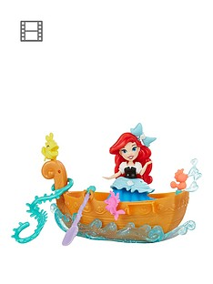 disney-princess-disney-princess-little-kingdom-arielrsquos-floating-dreams-boat