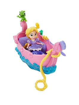 disney-princess-disney-princess-little-kingdom-rapunzel039