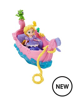 disney-princess-disney-princess-little-kingdom-rapunzel039s-floating-dreams-boat
