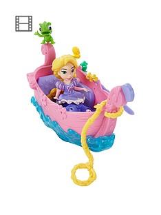 disney-princess-disney-princess-little-kingdom-rapunzel039s-floating-dreams-boat