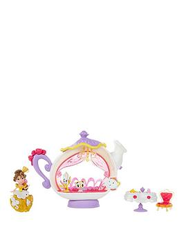 disney-beauty-and-the-beast-disney-princess-little-kingdom-belle039s-e