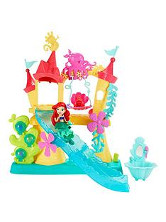 disney-princess-disney-princess-little-kingdom-arieliquests-s