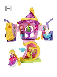 disney-princess-disney-princess-little-kingdom-rapunzel039s-stylin039-tower