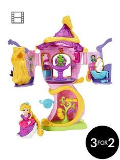disney-princess-little-kingdom-rapunzels-stylin-tower