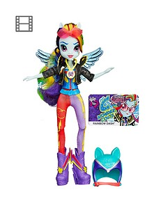 my-little-pony-my-little-pony-equestria-girls-rainbow-dash-sporty-style-motocross-doll