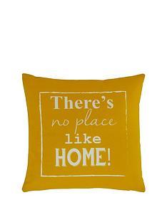 bright-side-cushion-ndash-43-x-43-cm