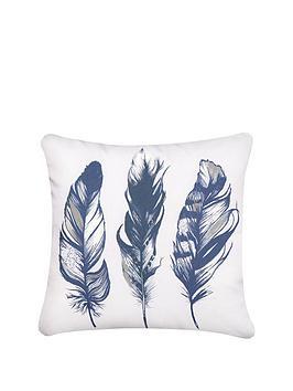 feathers-cushion-ndash-43-x-43-cm