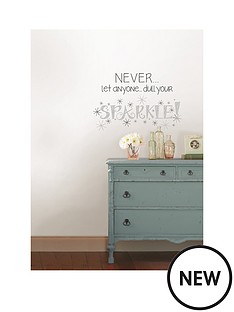 wallpops-sparkle-wall-stickers