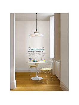 wallpops-laugh-out-loud-wall-stickers