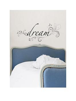 wallpops-dream-wall-stickers