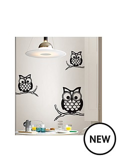 wallpops-give-a-hoot-wall-stickers