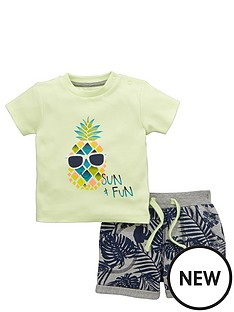 ladybird-baby-boys-bright-sun-amp-fun-tee-amp-short-value-set