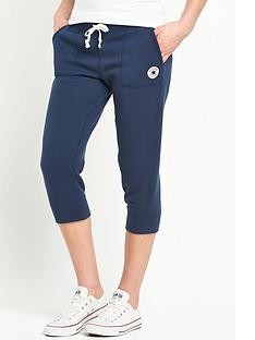 converse-core-fleece-34-pant