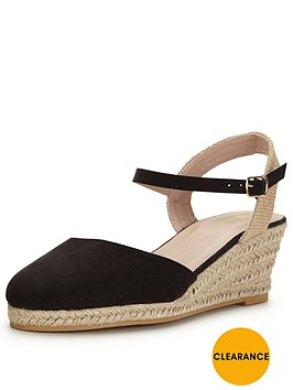 v-by-very-crown-2-part-wedge-espadrille-shoenbsp