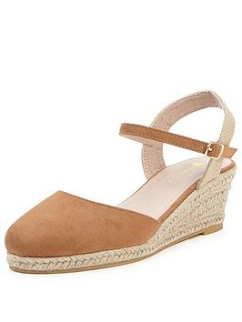 v-by-very-crown-two-part-wedge-espadrille-shoenbsp