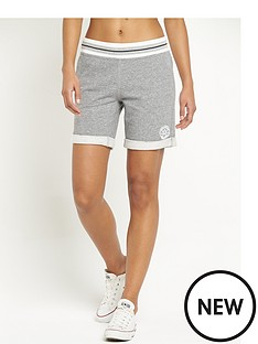 converse-core-plus-short