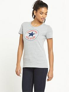 converse-core-heather-t-shirt