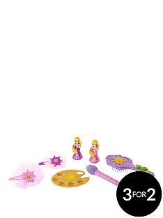disney-princess-little-kingdom-rapunzal-pretty-palette