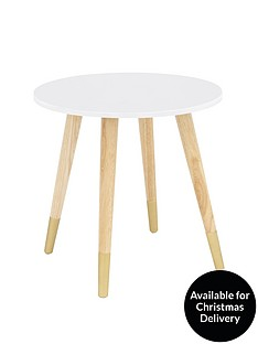 teddy-side-table-white
