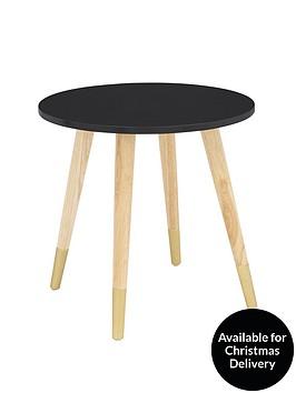 teddy-side-table-black
