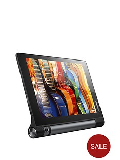 lenovo-yoga-tab-3-80-1gb-ram-16gb-storage-8-inch-tablet