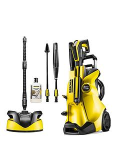 karcher-karcher-k4-full-control-home-pressure-washer