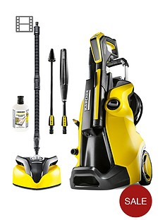 karcher-k5-premium-full-control-home-pressure-washer