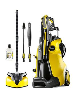 karcher k5 shop for cheap garden tools and save online. Black Bedroom Furniture Sets. Home Design Ideas