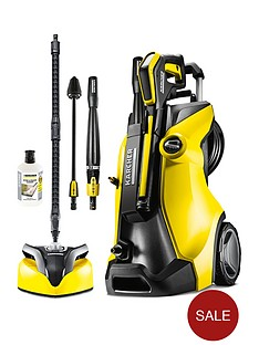 karcher-karcher-k7-premium-full-control-home-pressure-washer