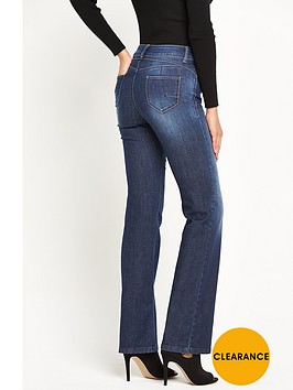 v-by-very-shaping-bootcut-jean