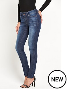 v-by-very-shaping-skinny-jean