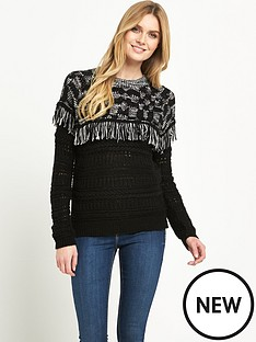 v-by-very-fringe-top-jumpernbsp