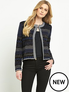 v-by-very-trophy-jacket-with-metallic-stitch