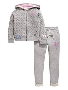 skechers-girls-snowflake-hoodie-and-joggers-set-2-piece