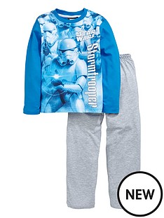 star-wars-starwars-boys-storm-tropper-pyjamas