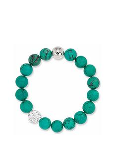 tresor-paris-tresor-paris-bon-bon-green-turquise-and-white-crystal-bracelet