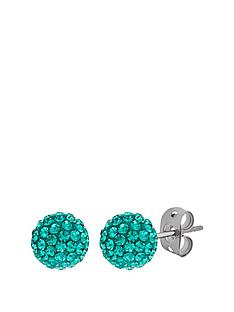 tresor-paris-tresor-paris-bonbon-crystal-8mm-ball-stud-earrings