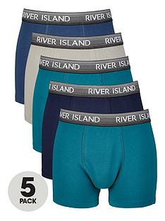 river-island-mixed-teal-trunks