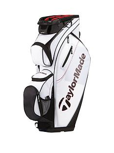 taylormade-san-clemente-trolley-bag