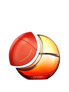 ghost-eclipse-50ml-edt-and-50ml-scented-body-shimmer-gift-set