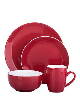 two-tone-16-piece-dinner-set-in-red-and-white