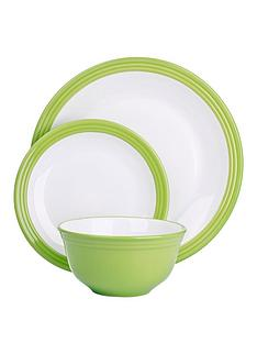 camden-12-piece-dinner-set