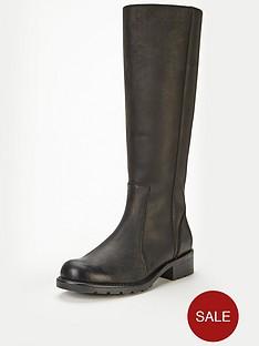 clarks-orinoco-eavenbspknee-boot