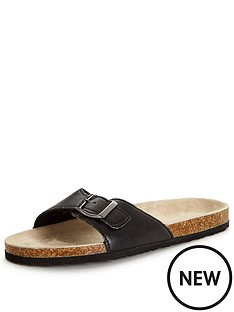 v-by-very-carlton-footbed-sandals