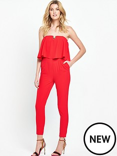 v-by-very-bardot-slim-leg-jumpsuit