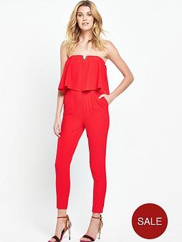 v-by-very-bardot-slim-leg-jumpsuit