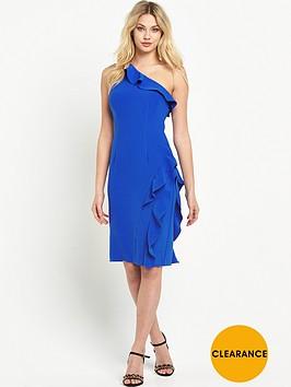 v-by-very-asymmetric-bodycon-dress