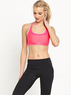 under-armour-ua-armour-mid-breathe-bra