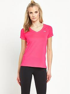 under-armour-heatgearreg-armour-short-sleevenbspt-shirt